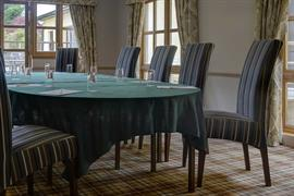 philipburn-country-house-hotel-meeting-space-03-83532