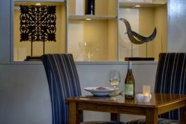 philipburn-country-house-hotel-dining-38-83532