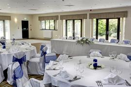 philipburn-country-house-hotel-wedding-events-11-83532