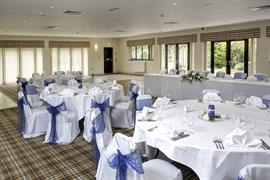 philipburn-country-house-hotel-wedding-events-12-83532