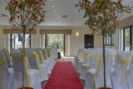 philipburn-country-house-hotel-wedding-events-22-83532