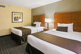 03156_046_Guestroom