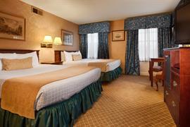 33085_006_Guestroom