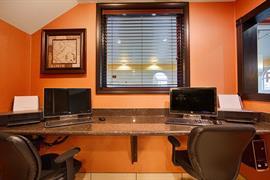 04113_003_Businesscenter