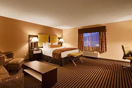04113_008_Guestroom