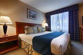 48171_007_Guestroom