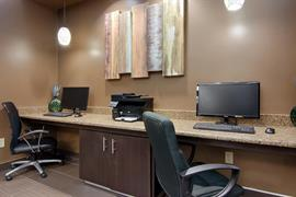 44670_007_Businesscenter