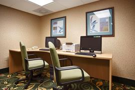 10338_002_Businesscenter