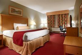 10338_005_Guestroom