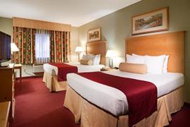 10338_006_Guestroom