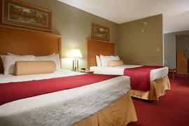 10338_007_Guestroom