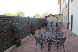 44693_006_Propertyamenity