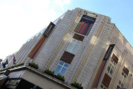 seraphine-hotel-hammersmith-grounds-and-hotel-17-83953