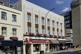 seraphine-hotel-hammersmith-grounds-and-hotel-44-83953