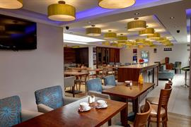 seraphine-hotel-hammersmith-dining-07-83953