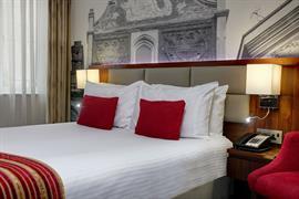 seraphine-hotel-hammersmith-bedrooms-56-83953