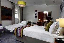 seraphine-hotel-hammersmith-bedrooms-57-83953