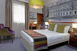 seraphine-hotel-hammersmith-bedrooms-61-83953