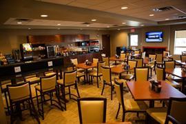 61094_004_Restaurant