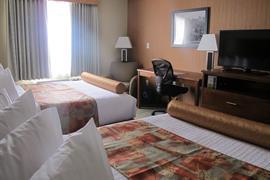 61094_007_Guestroom