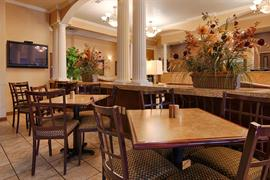44518_004_Restaurant