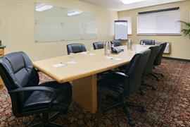 48100_006_Meetingroom
