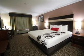 19088_000_Guestroom