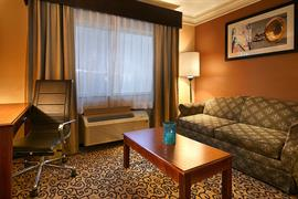 19088_007_Guestroom