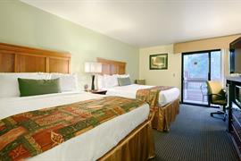 05408_007_Guestroom