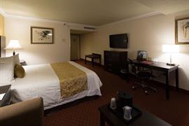 05336_007_Guestroom