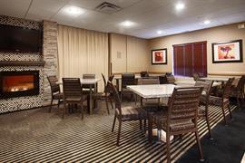 61078_002_Restaurant
