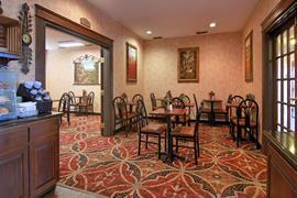44461_007_Restaurant