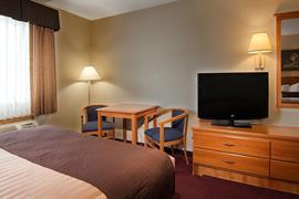 50122_001_Guestroom