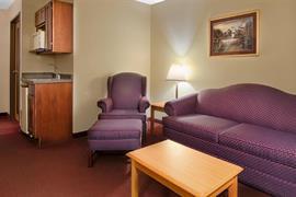 50122_003_Guestroom