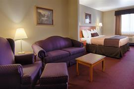 50122_004_Guestroom