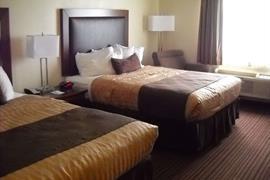 50122_007_Guestroom