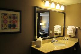 29088_006_Guestroom