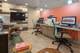 11216_003_Businesscenter