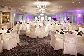 16083_001_Ballroom