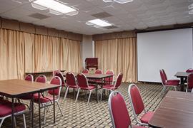34147_006_Meetingroom