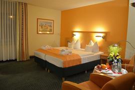 95329_003_Guestroom