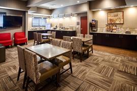 17139_005_Restaurant
