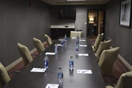 17139_007_Meetingroom
