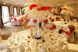 manor-house-hotel-wedding-events-11-83605