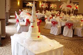 manor-house-hotel-wedding-events-13-83605-OP