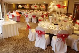 manor-house-hotel-wedding-events-15-83605