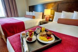 66085_000_Guestroom