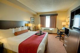 66085_007_Guestroom
