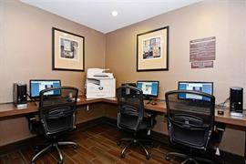 05185_007_Businesscenter