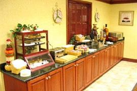 43160_003_Restaurant